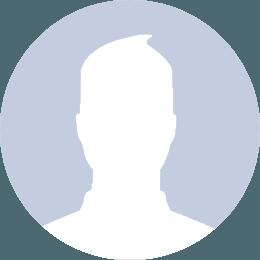 Darren Affleck